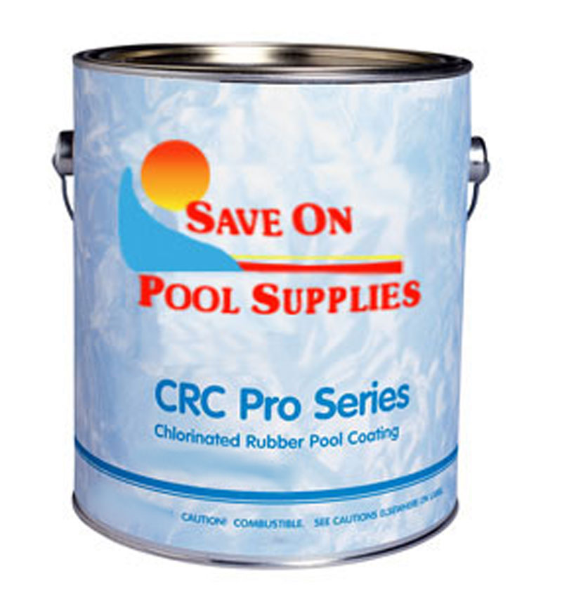 CRC-Chlorinated-Rubber-Based-Paint-For-Swimming-POOL-BLUE-1-Gallon