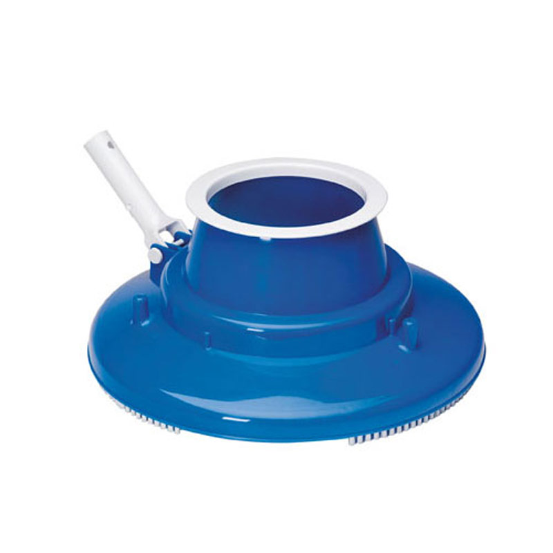 Leaf Gulper Eater Vacuum Cleaner For Swimming Pool With