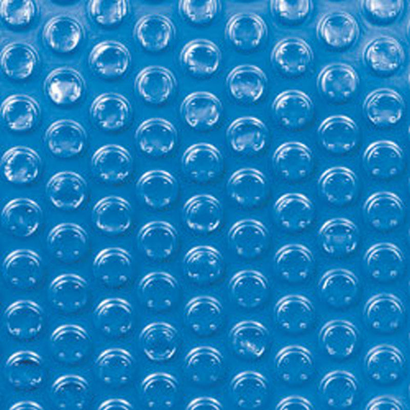 20x40 Inground Solar Blanket Swimming Pool Cover-12 Mil 749319220401 ...