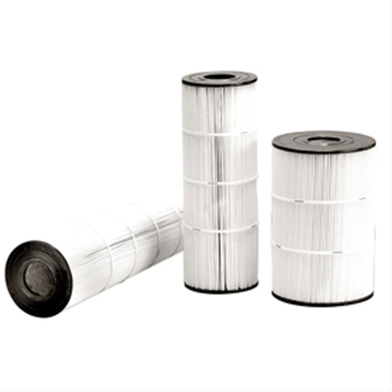 Details about Pleatco Swimming Pool Filter Cartridge PLBS50 For Leisure Bay  Dynasty Spa C-5345